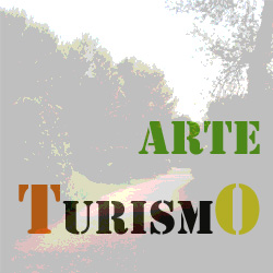 arte turismo en Granada