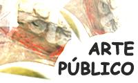 arte publico