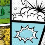 comic e ilustracion