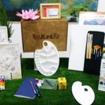 regalos-para-pintores-curso-materiales-en-granada-escuela-de-artes-plasticas